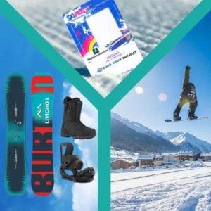 livigno services prodotto pacchetto skipass noleggio snowboard lezioni