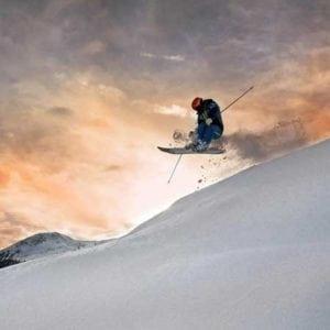 livigno services ski